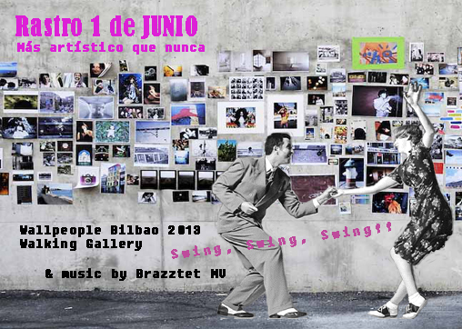 cartel_RASTRO JUNIO