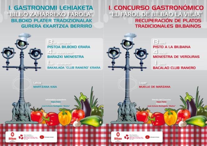 Concurso gastronómico copy