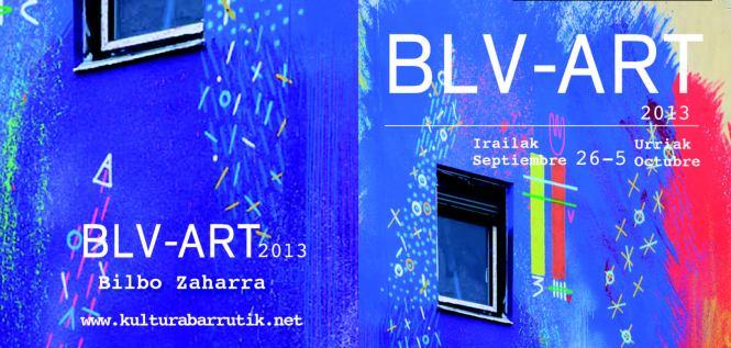 triptico_ BLV ART_1