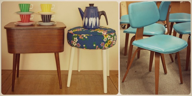 muebles-vintage-collage