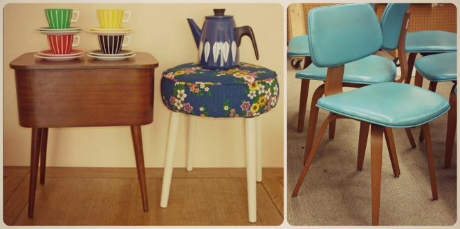 muebles-vintage-collage