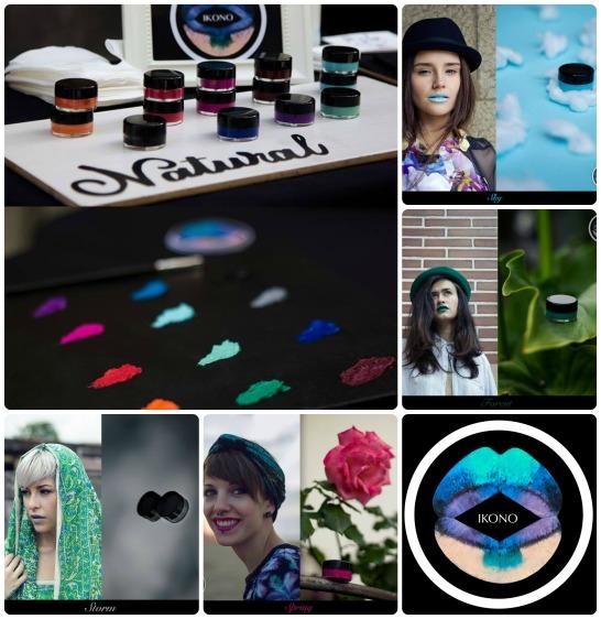 ikono_collage