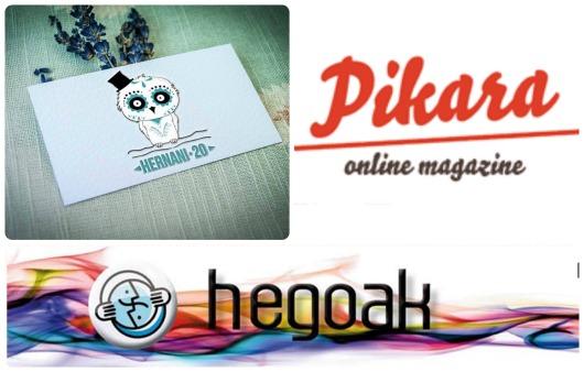 Hegoak_Pikara_Hernani20
