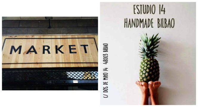 estudio-14-market