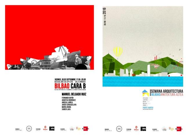 semana-de-la-arquitectura-de-bilbao_carteles